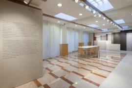 Refin Studio Milano Centro