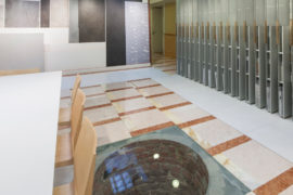 Pozzo Refin Studio Milano